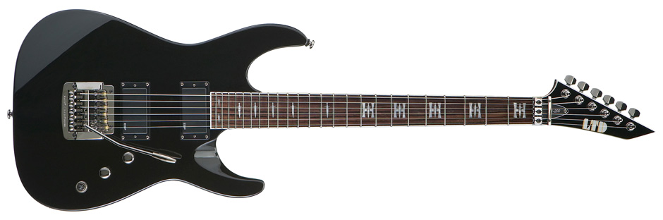 jh200